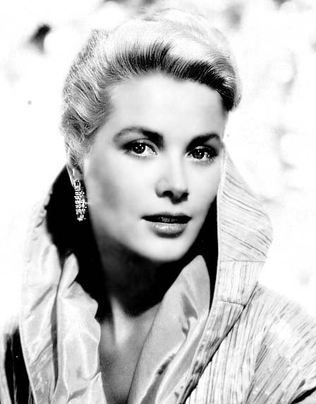 Grace Kelly znfjbf5n
